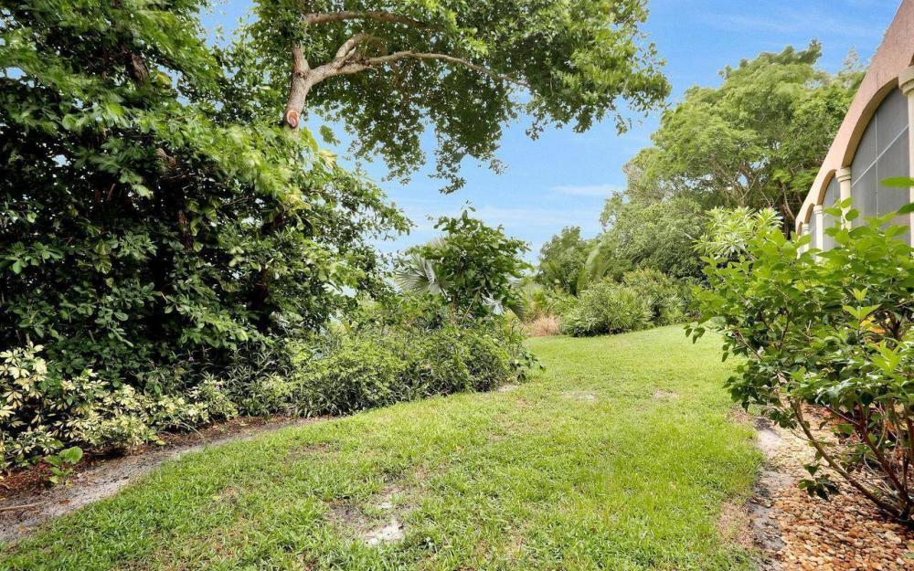 760 Inlet Dr, Marco Island - Home For Sale 1153296786