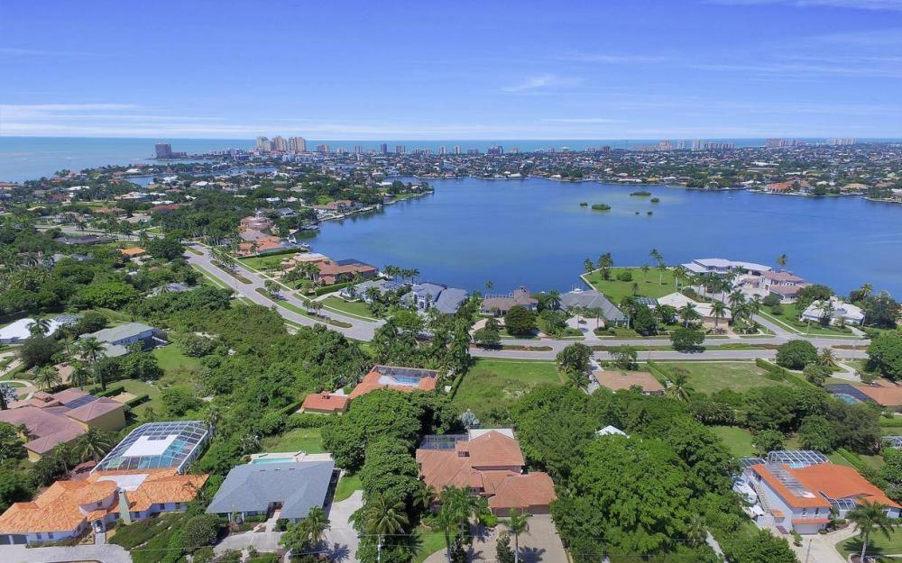 760 Inlet Dr, Marco Island - Home For Sale 1394099917