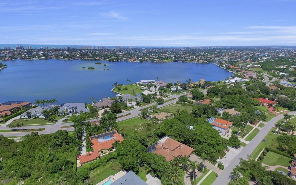 760 Inlet Dr, Marco Island - Home For Sale 1559004197