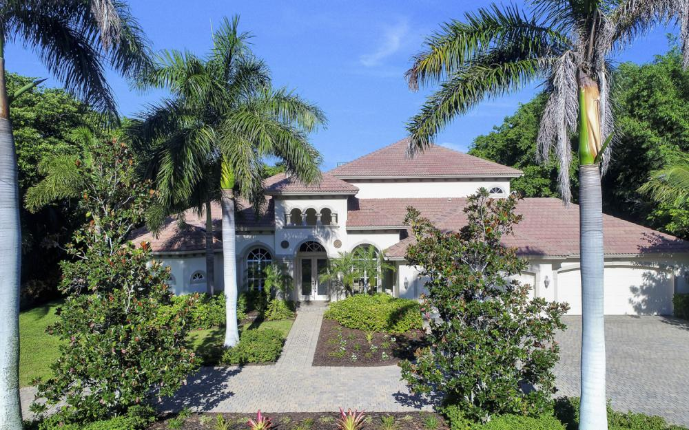 760 Inlet Dr, Marco Island - Home For Sale 1096968749