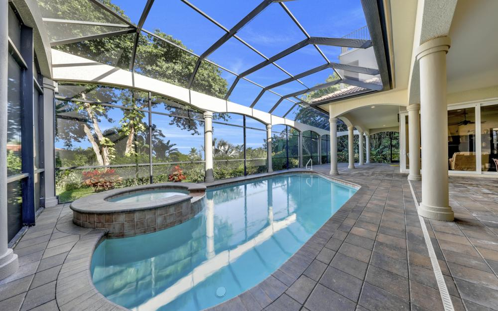 760 Inlet Dr, Marco Island - Home For Sale 1166532634