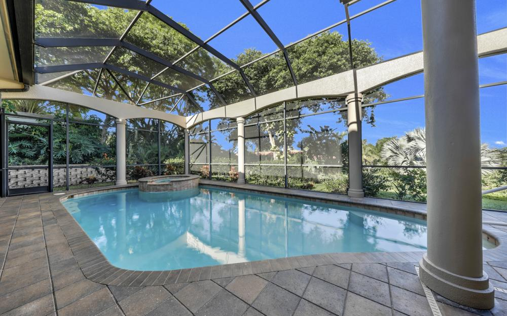 760 Inlet Dr, Marco Island - Home For Sale 1360868251