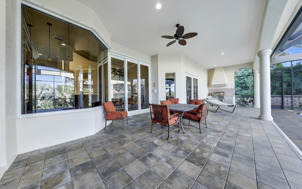 760 Inlet Dr, Marco Island - Home For Sale 113940263