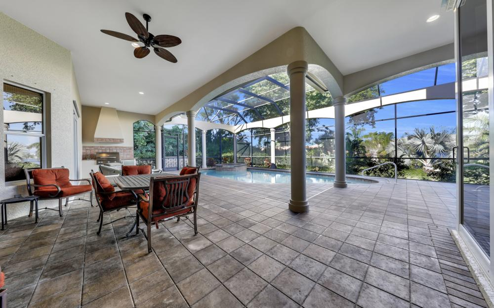 760 Inlet Dr, Marco Island - Home For Sale 789181888