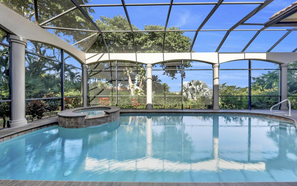 760 Inlet Dr, Marco Island - Home For Sale 2082285970