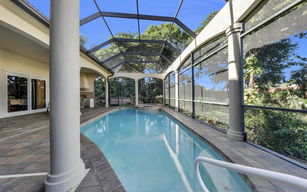 760 Inlet Dr, Marco Island - Home For Sale 1294596951