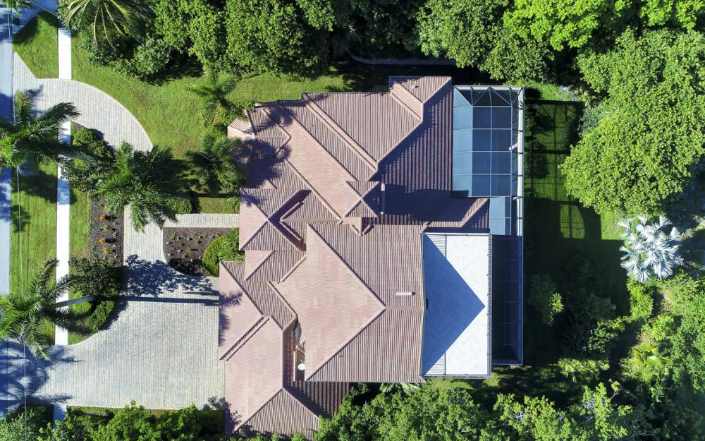 760 Inlet Dr, Marco Island - Home For Sale 1761141816