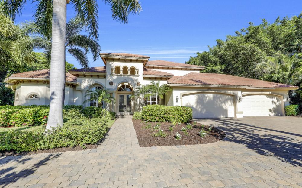 760 Inlet Dr, Marco Island - Home For Sale 1776038768