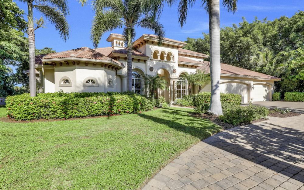 760 Inlet Dr, Marco Island - Home For Sale 1709596416