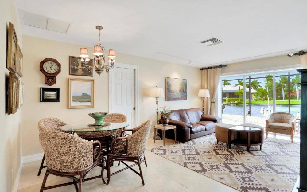 168 Shorecrest Ct, Marco Island - Home For Sale 1498650496