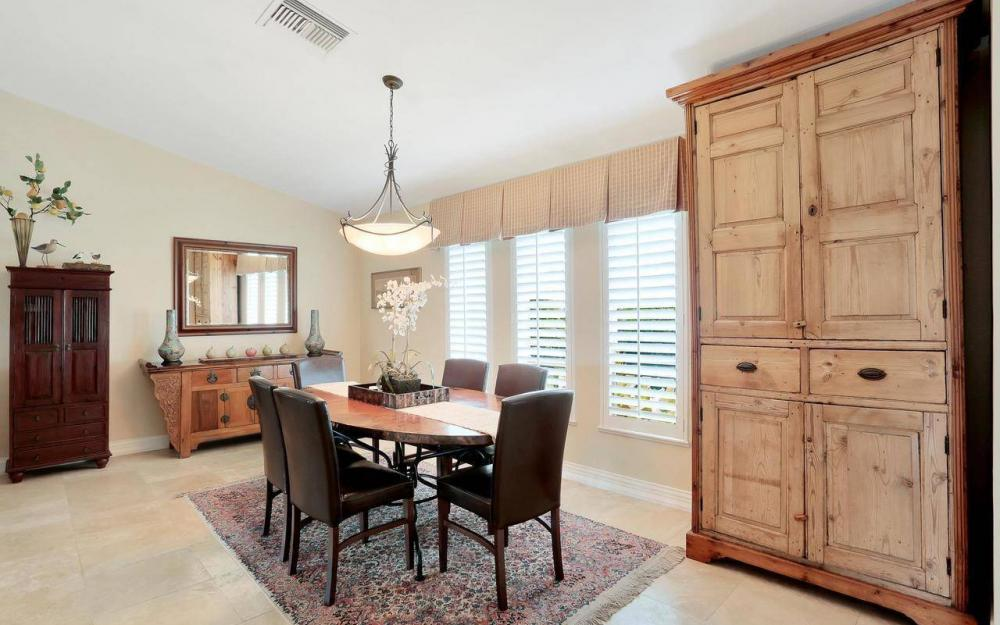 168 Shorecrest Ct, Marco Island - Home For Sale 504266216