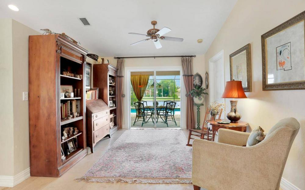 168 Shorecrest Ct, Marco Island - Home For Sale 1159897441