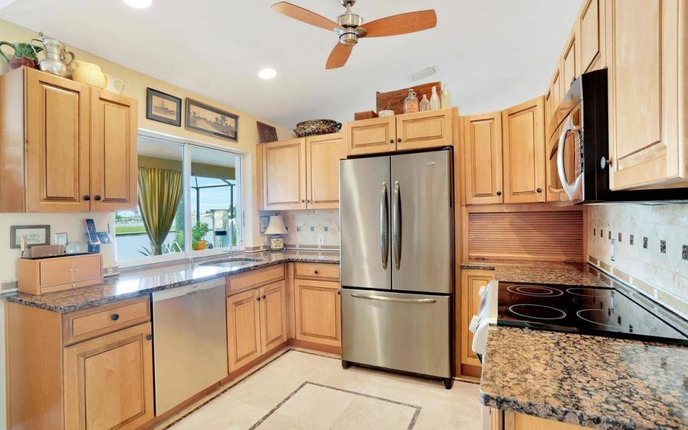 168 Shorecrest Ct, Marco Island - Home For Sale 1437987558