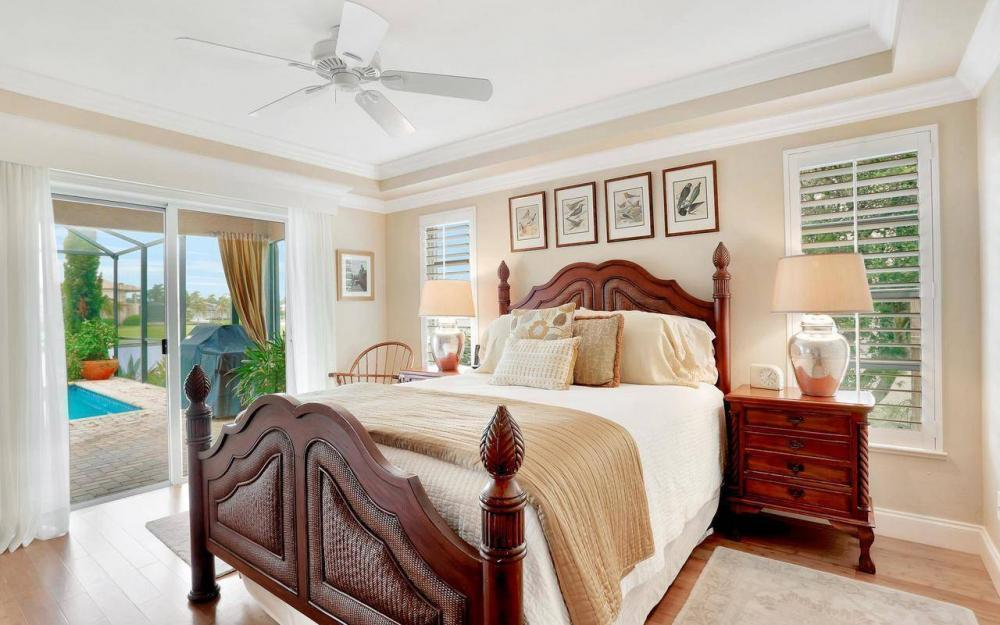 168 Shorecrest Ct, Marco Island - Home For Sale 1544545810
