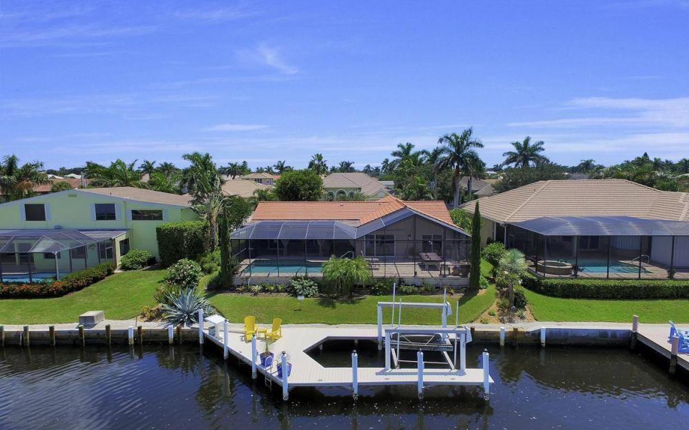 168 Shorecrest Ct, Marco Island - Home For Sale 1349453116