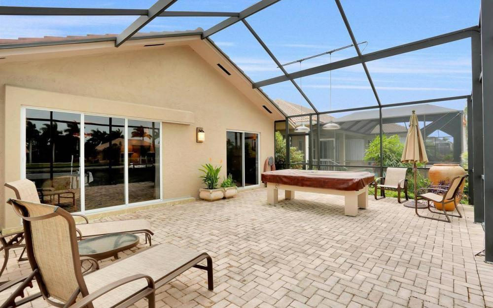 168 Shorecrest Ct, Marco Island - Home For Sale 1469857692