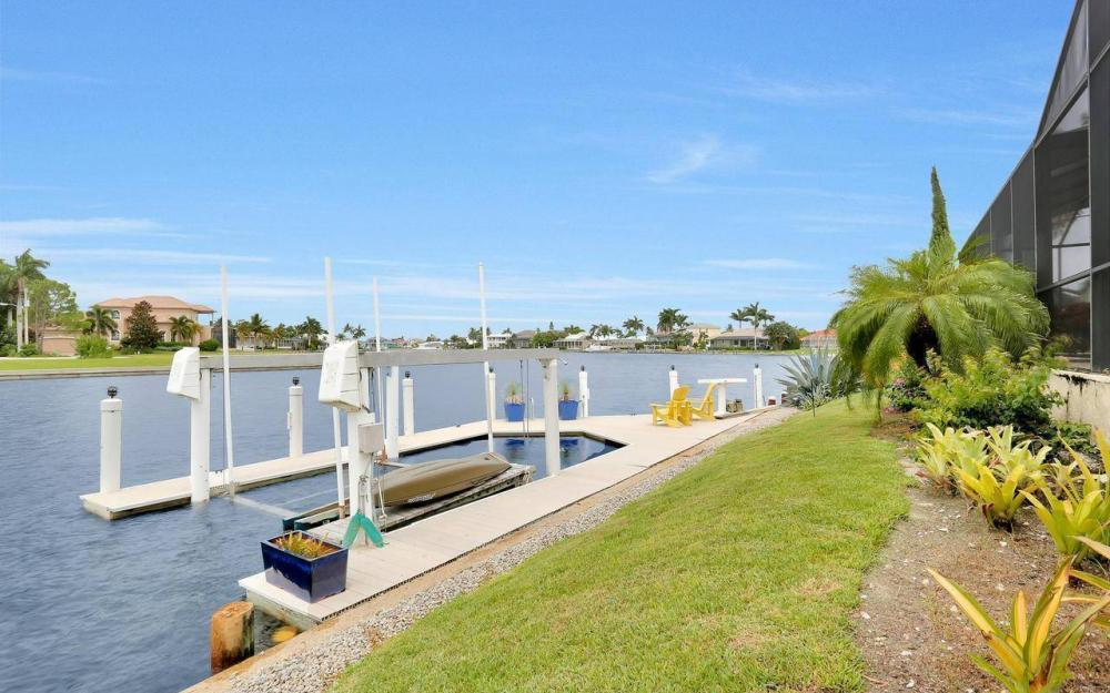 168 Shorecrest Ct, Marco Island - Home For Sale 1442629356