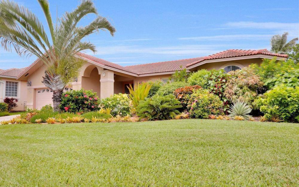 168 Shorecrest Ct, Marco Island - Home For Sale 1844682186