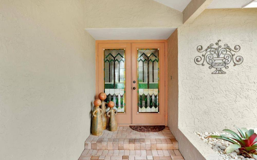 168 Shorecrest Ct, Marco Island - Home For Sale 1878665347