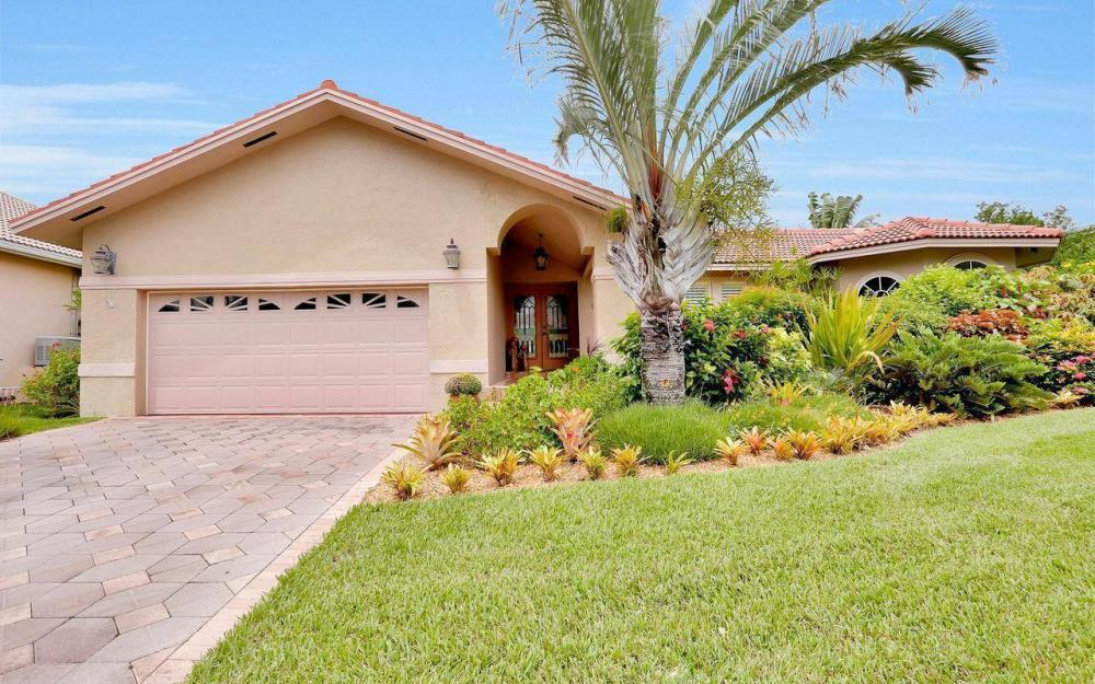 168 Shorecrest Ct, Marco Island - Home For Sale 1990653735
