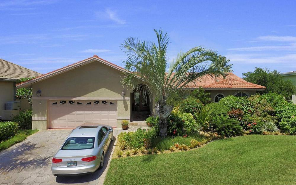 168 Shorecrest Ct, Marco Island - Home For Sale 1323292465