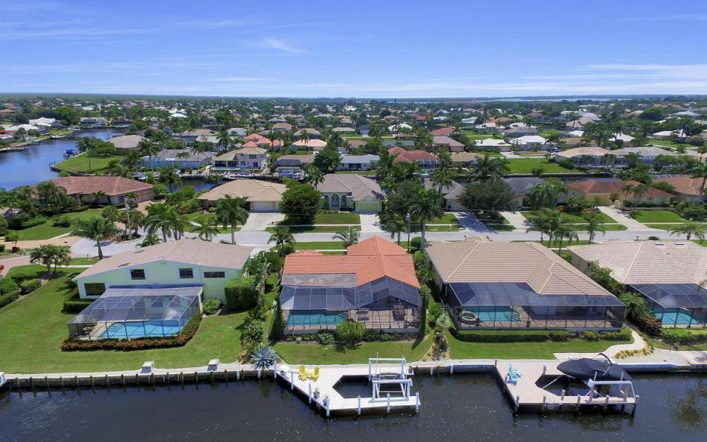 168 Shorecrest Ct, Marco Island - Home For Sale 423851586