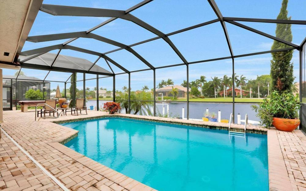 168 Shorecrest Ct, Marco Island - Home For Sale 914287253