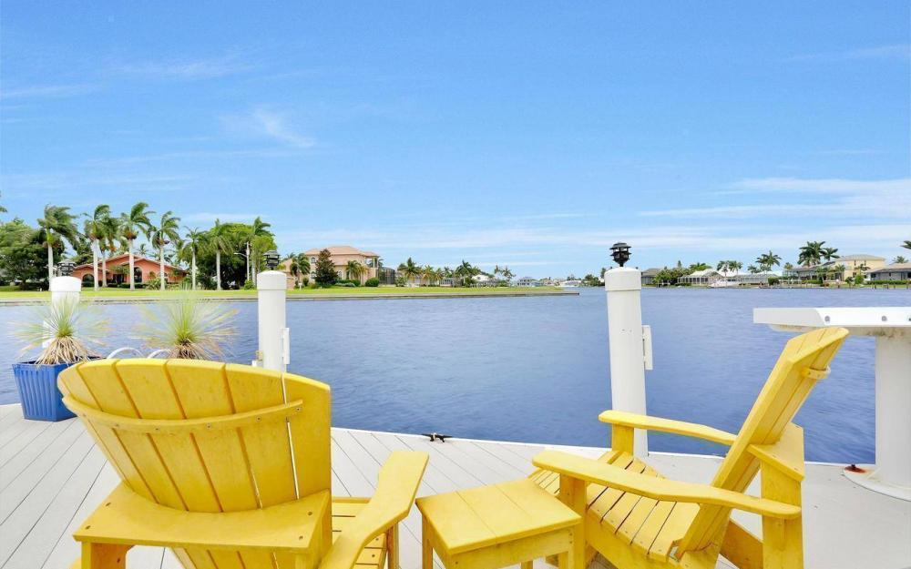 168 Shorecrest Ct, Marco Island - Home For Sale 223404757