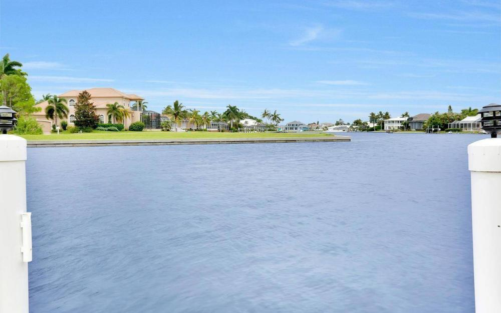 168 Shorecrest Ct, Marco Island - Home For Sale 1459668785