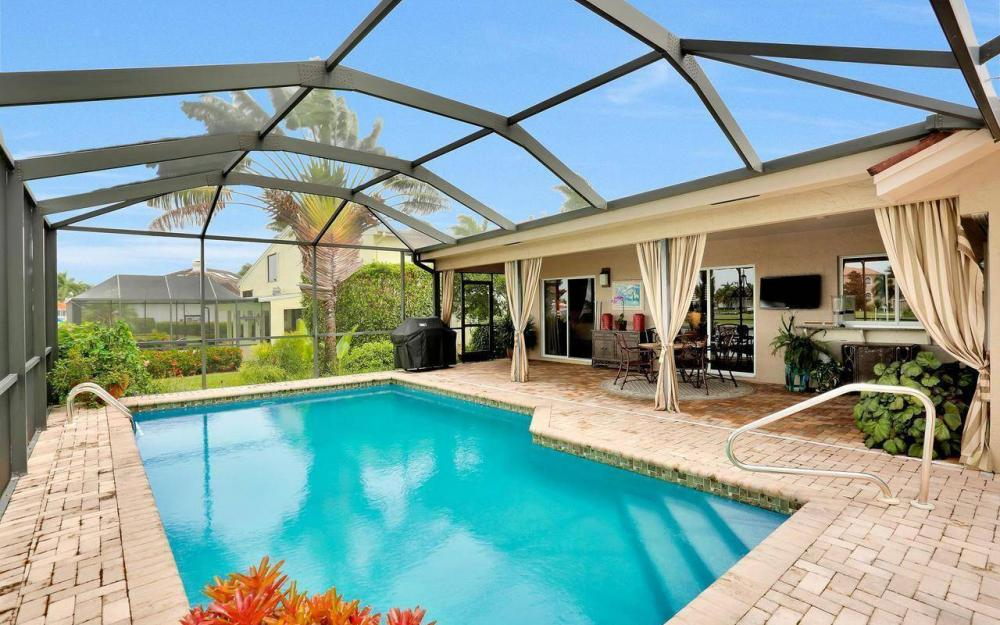 168 Shorecrest Ct, Marco Island - Home For Sale 1403028752