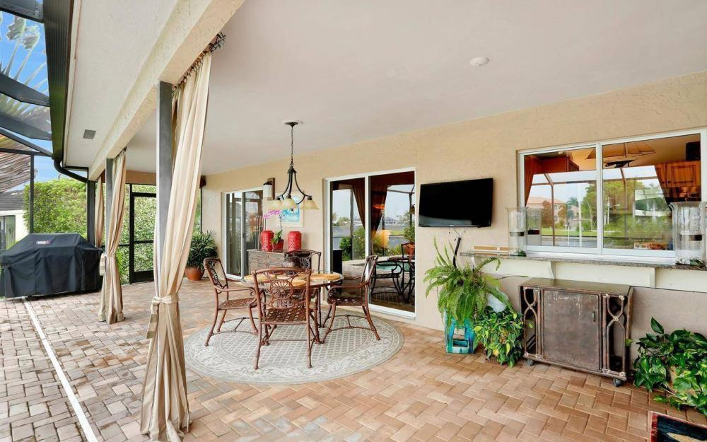 168 Shorecrest Ct, Marco Island - Home For Sale 842461169