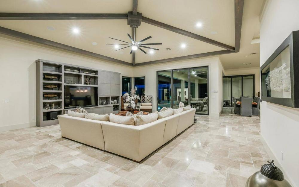1600 Collingswood Ct, Marco Island - Home For Sale 1302137953
