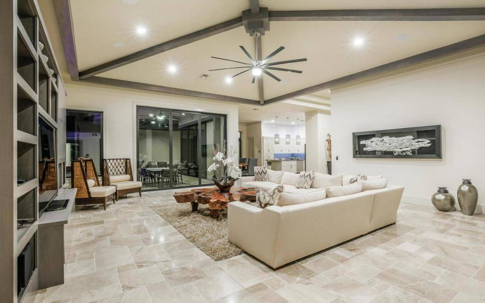 1600 Collingswood Ct, Marco Island - Home For Sale 92703046