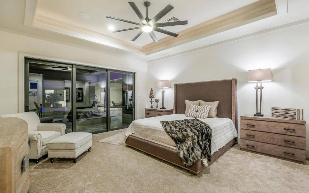 1600 Collingswood Ct, Marco Island - Home For Sale 1023616291