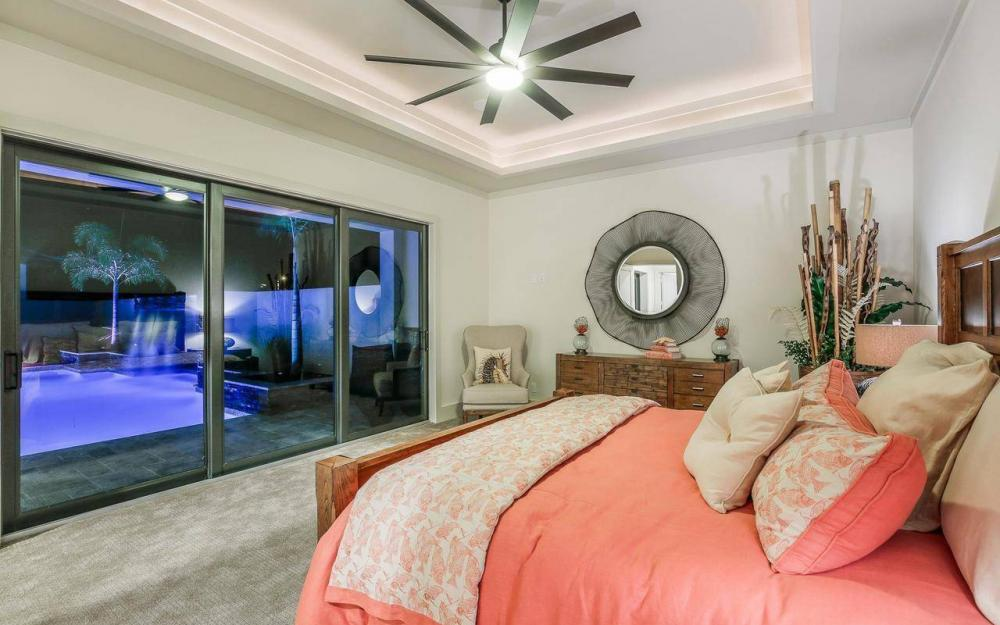1600 Collingswood Ct, Marco Island - Home For Sale 286023443