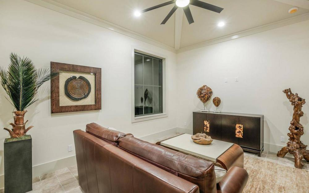 1600 Collingswood Ct, Marco Island - Home For Sale 755861205