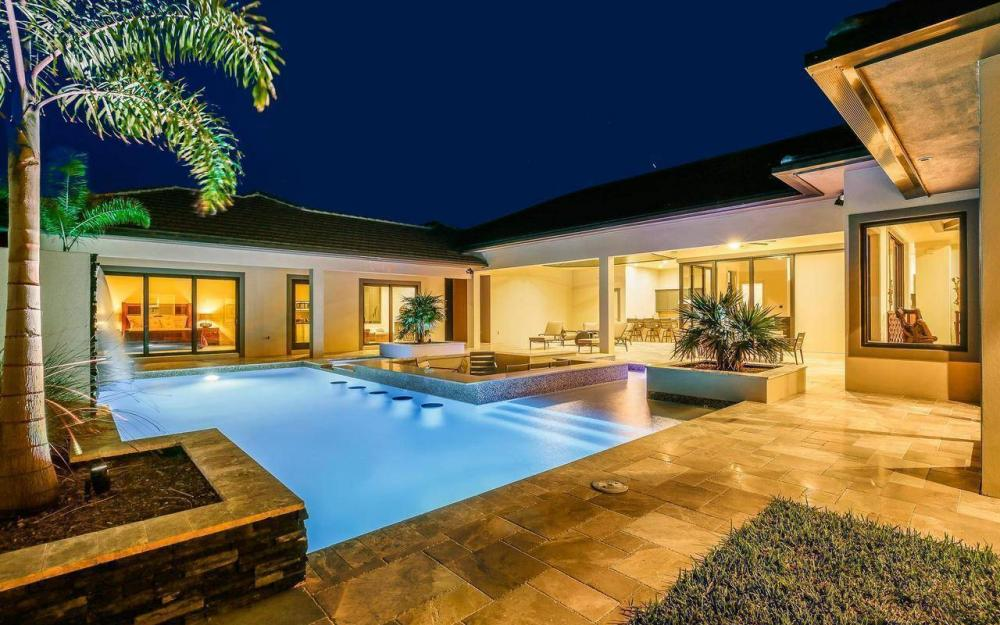 1600 Collingswood Ct, Marco Island - Home For Sale 1492332604