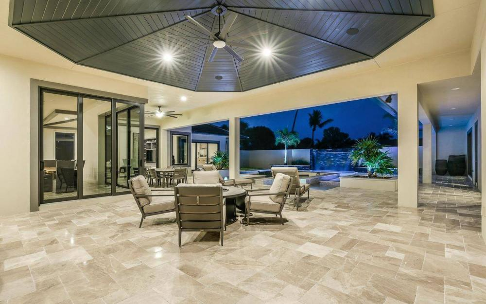 1600 Collingswood Ct, Marco Island - Home For Sale 1913962783