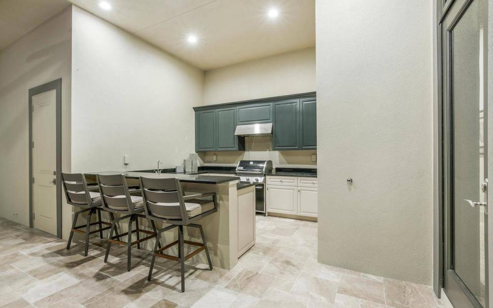 1600 Collingswood Ct, Marco Island - Home For Sale 1168318964