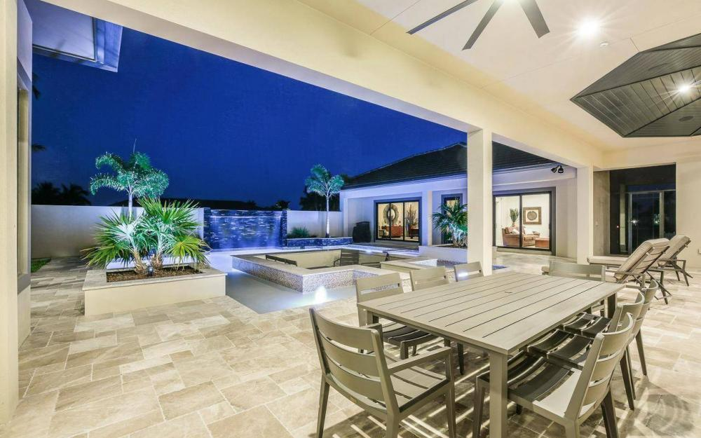 1600 Collingswood Ct, Marco Island - Home For Sale 1600885419