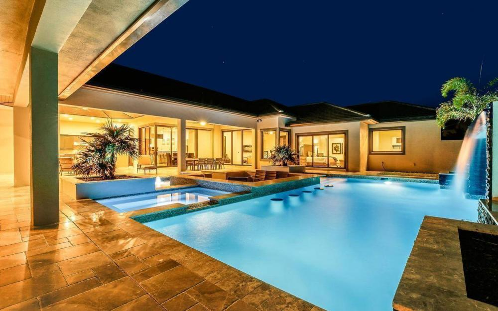1600 Collingswood Ct, Marco Island - Home For Sale 84745569