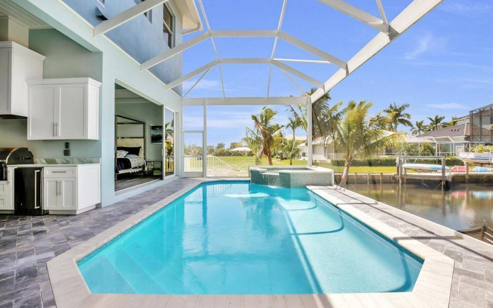 356 S Heathwood Dr, Marco Island - Home For Sale 1918044707