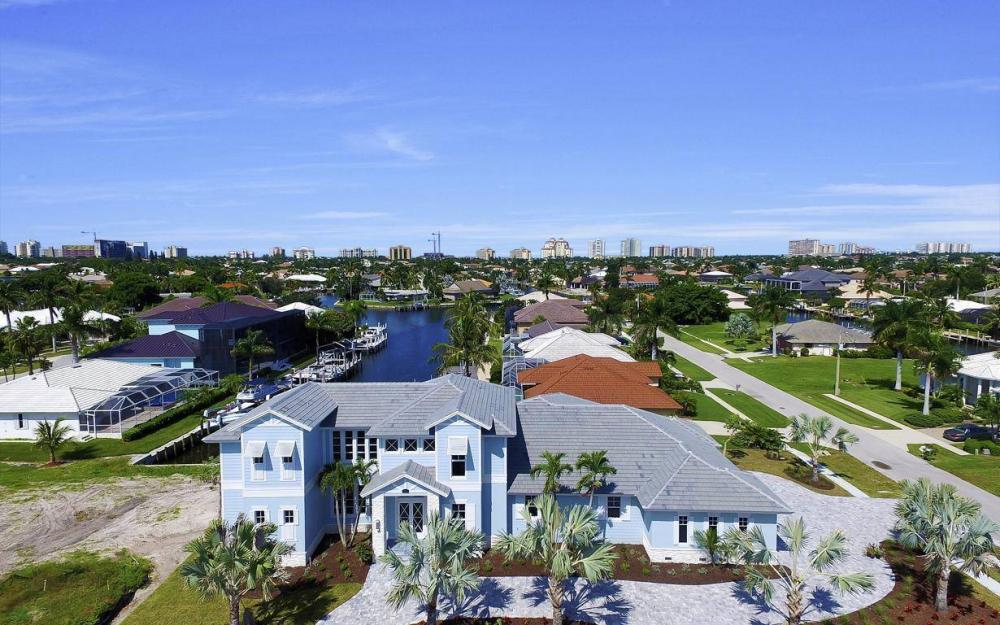 356 S Heathwood Dr, Marco Island - Home For Sale 484018283