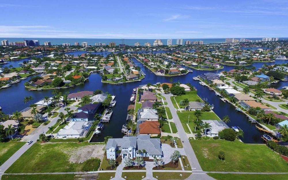 356 S Heathwood Dr, Marco Island - Home For Sale 1843004669