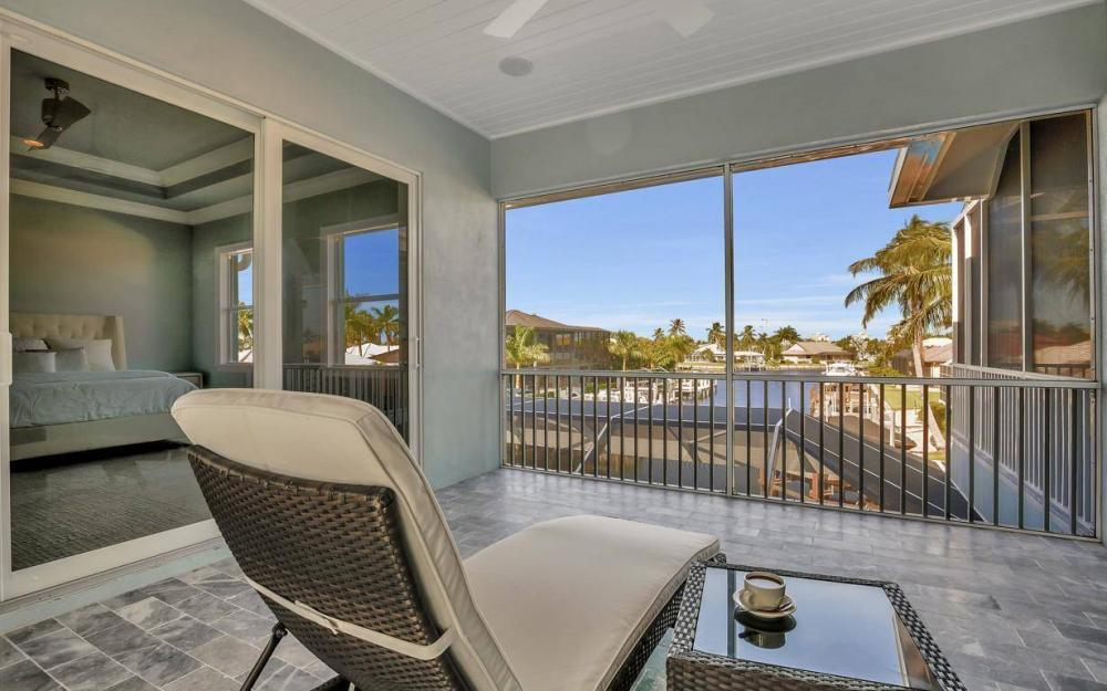 356 S Heathwood Dr, Marco Island - Home For Sale 1433014838