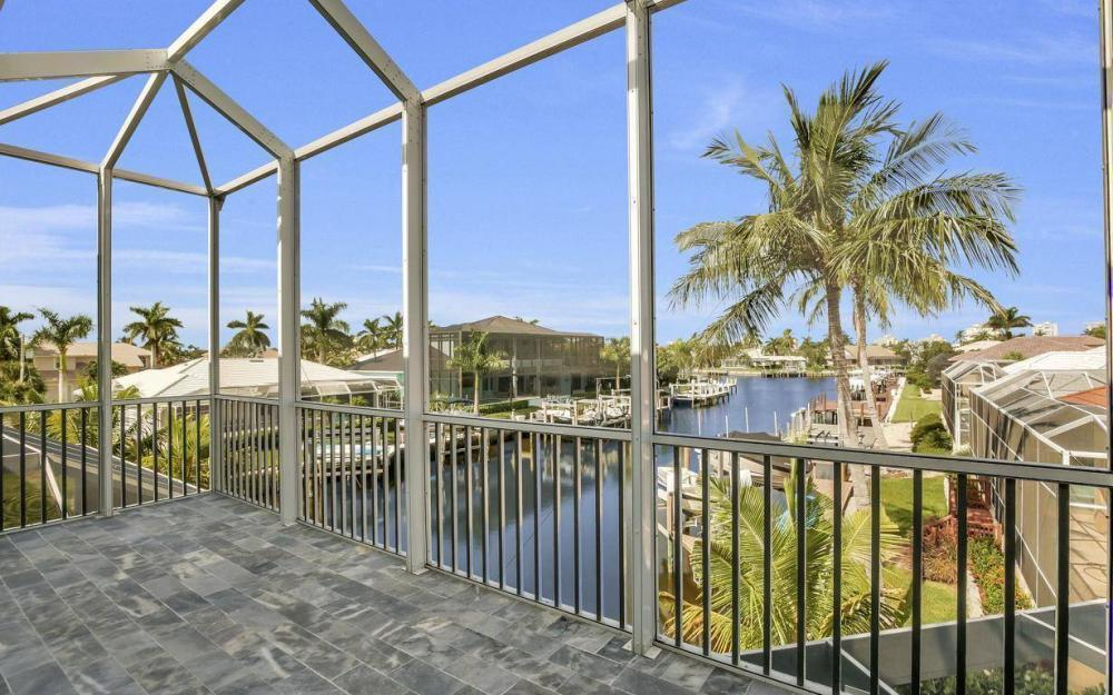 356 S Heathwood Dr, Marco Island - Home For Sale 1010758329