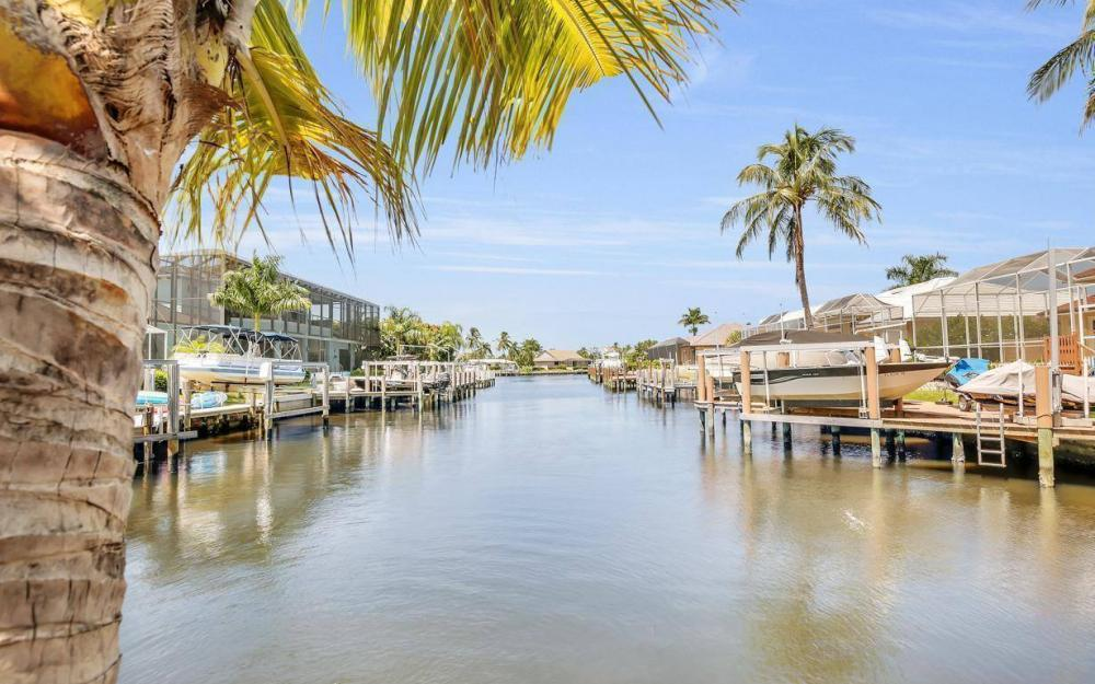 356 S Heathwood Dr, Marco Island - Home For Sale 264604461