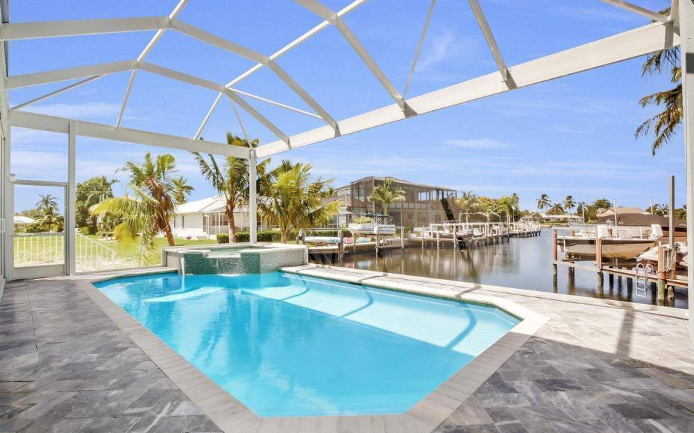 356 S Heathwood Dr, Marco Island - Home For Sale 1185827122