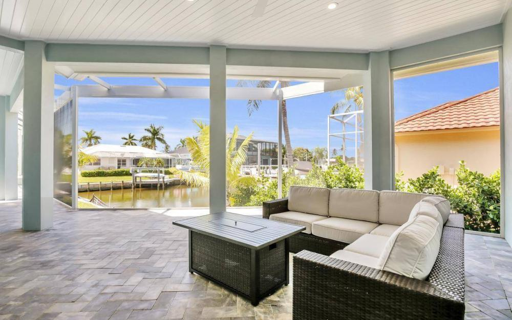 356 S Heathwood Dr, Marco Island - Home For Sale 2010316720