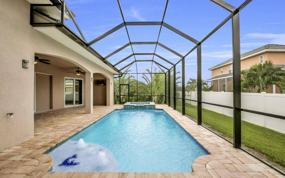 3318 SW 2nd Ln, Cape Coral - Home For Sale 1187387442